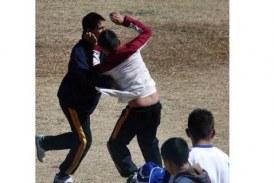 Estudiante del colegio Montebello fue asesinado porque se vestía como un skinhead