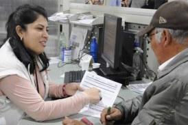 95 mil ciudadanos se capacitaron en el manejo de nuevas tecnologías en Ciudad Bolívar