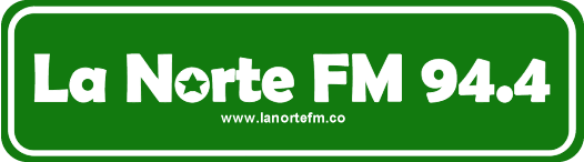 La Norte FM