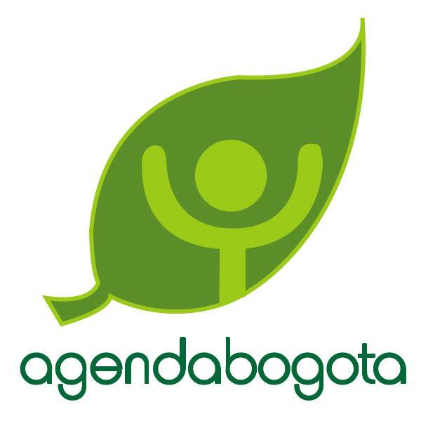 Agenda Bogotá