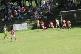Ya viene el Hexagonal de Fútbol del Suroriente