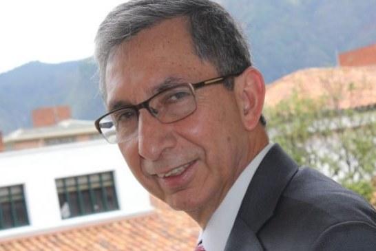 """""""Concejales Sanguino y María Victoria Vargas fueron engañados por Peñalosa"""": Jairo Cardozo"""